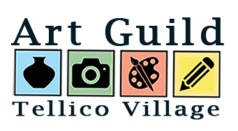 Art Guild of Tellico Village